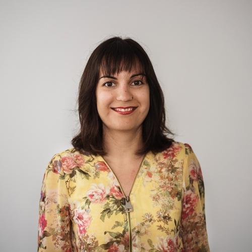 http://nayarsystems.cn/wp-content/uploads/2020/04/YoannaGarbuzanova.jpg