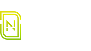 https://nayarsystems.cn/wp-content/uploads/2020/05/logo-nayar-white-178x100-1.png