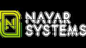 http://nayarsystems.cn/wp-content/uploads/2020/05/logo-nayar-white-178x100-2.png
