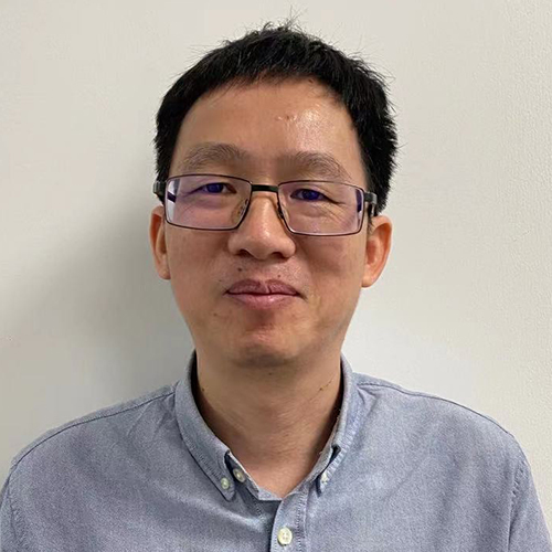 https://nayarsystems.cn/wp-content/uploads/2021/05/Bill_Zhou-1.jpg